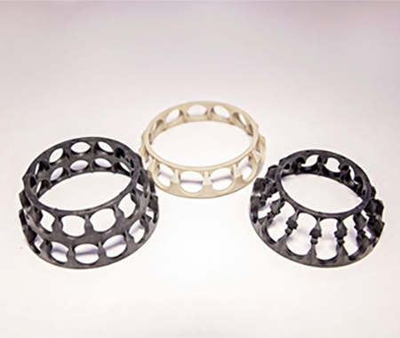 Bearing Cages